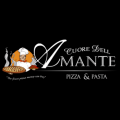 Amante Pizza and Pasta Magnolia