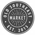Old Southeast Market