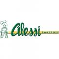 Alessi Bakery and Deli