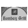Bombay Grill - Lombard