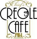 Chief's Creole Cafe