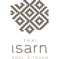 Isarn Thai Soul Kitchen