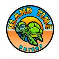Island Time Eatery