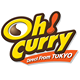 Oh! Curry