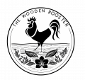 The Wooden Rooster