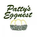 Patty's Egg Nest