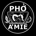 Pho A'mie - Fullerton