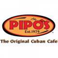 Pipo's Cafe