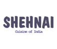 Shehnai Cuisine of India - Brea