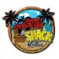 The Shack - Kailua