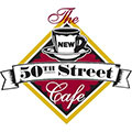 50th Street Cafe