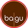 Bagu Sushi and Thai