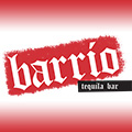 Barrio Tequila Bar Lowertown