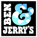Ben & Jerry's Calhoun Commons