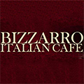 Bizzarro Italian Cafe