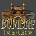 Bombay Indian Cuisine