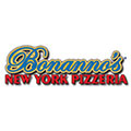 Bonanno's New York Pizzeria - Palace Station
