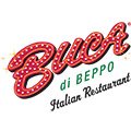 Buca di Beppo - Minneapolis