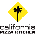 California Pizza Kitchen- Seattle