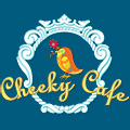 Cheeky Cafe