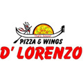 D'Lorenzo Pizza & Wings