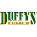 Duffy's Sport's Bar and Grill - Coconut Grove