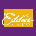 Eddie's Pan Asian Cuisine