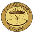 Espression Cafe