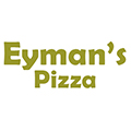 Eyman's Pizza