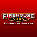 Firehouse Subs - UNLV