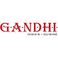 Gandhi India's Cuisine