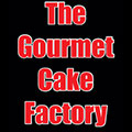 The Gourmet Cake Factory