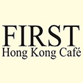 First Hong Kong Cafe