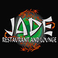 Jade Restaurant & Lounge