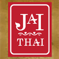 Jai Thai - Capitol Hill