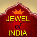 Jewel of India - Seattle