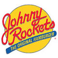 Johnny Rockets - Denver