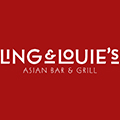 Ling & Louie's