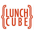Lunch Cube
