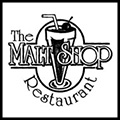 The Malt Shop