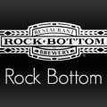 Rock Bottom Brewery