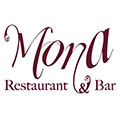 Mona Restaurant & Bar