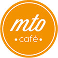 MTO Cafe - Downtown
