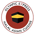 Olympic Express