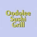 Oodolee Sushi & Grill