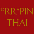 Orrapin Thai
