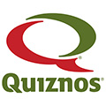 Quiznos - Downtown