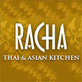 Racha Thai & Asian Kitchen