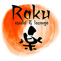 Raku Sushi & Lounge West End