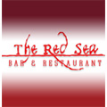 Red Sea Restaurant & Bar